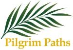 PilgrimPathLogo