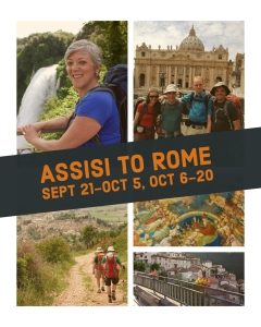 Pilgrim-Paths-Assisi-Rome