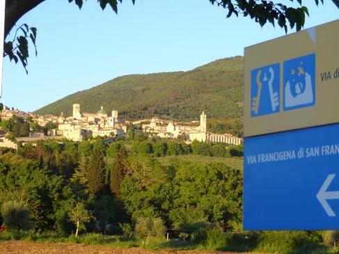 Pilgrim-Paths-Assisi
