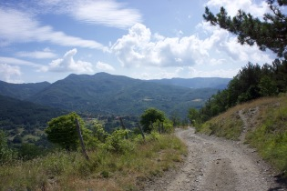 Pilgrim-Paths-Badia-Prataglia