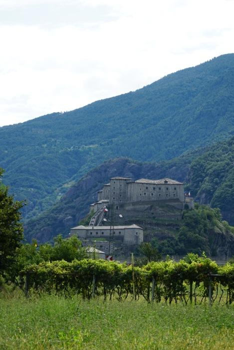 Pilgrim-Paths-Bard-Fortress