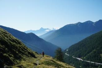 Pilgrim-Paths-Before-Aosta