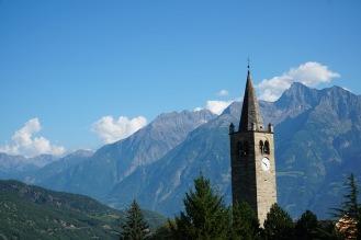Pilgrim-Paths-Before-Aosta2