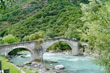 Pilgrim-Paths-Bridge