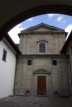 Pilgrim-Paths-Camaldoli
