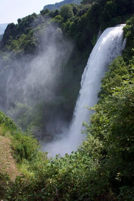 Pilgrim-Paths-Cascata-delle-Marmore