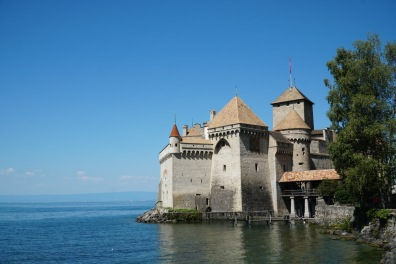 Pilgrim-Paths-Chillon