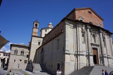 Pilgrim-Paths-Citta-di-Castello