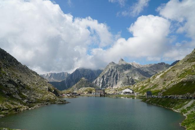 Pilgrim-Paths-Col-St-Bernard