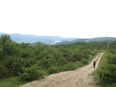 Pilgrim-Paths-Faggio-San-Francesco
