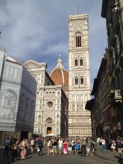 Pilgrim-Paths-Florence-Duomo