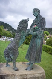 Pilgrim-Paths-Francis-Wolf