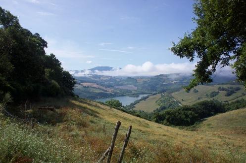 Pilgrim-Paths-Lago-Valfabbrica