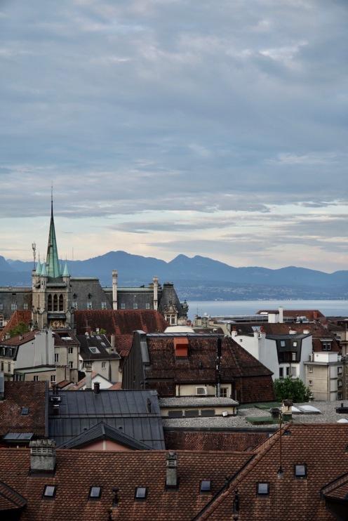 Pilgrim-Paths-Lausanne