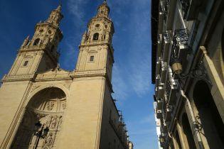 Pilgrim-Paths-Logroño