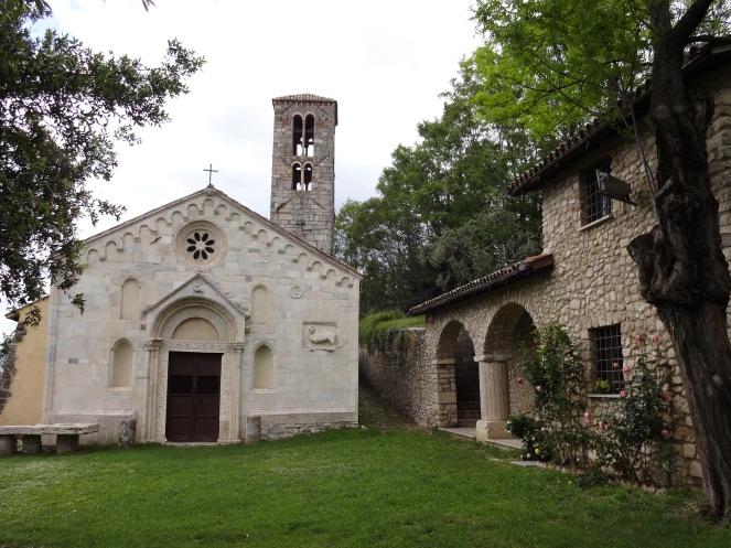 Pilgrim-Paths-Monteleone
