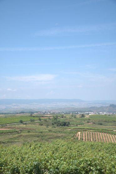 Pilgrim-Paths-Nájera