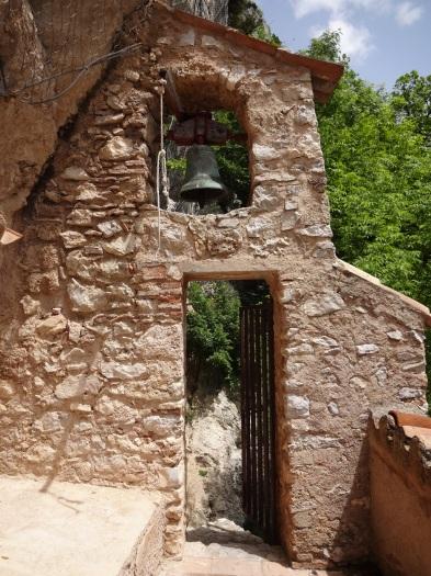 Pilgrim-Paths-Poggio-Bustone