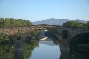 Pilgrim-Paths-Puente-la-Reina