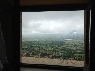 Pilgrim-Paths-Rieti-Valley