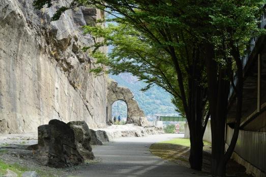 Pilgrim-Paths-Roman-Road