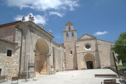 Pilgrim-Paths-San-Juan-de-Ortega