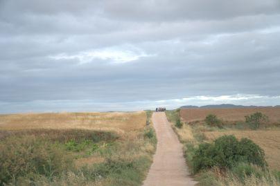 Pilgrim-Paths-Sansol