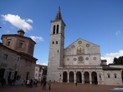 Pilgrim-Paths-Spoleto