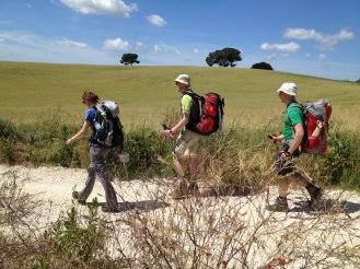 Pilgrim-Paths-Three-Pilgrims