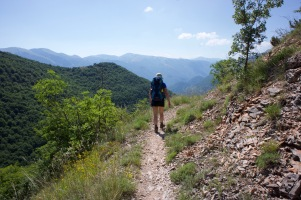 Pilgrim-Paths-Valnera-Gorge