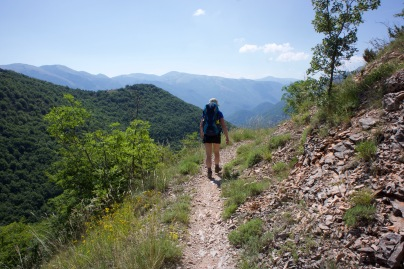 Pilgrim-Paths-Valnera-Gorge
