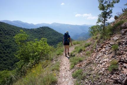 Pilgrim-Paths-Valnerina-Gorge